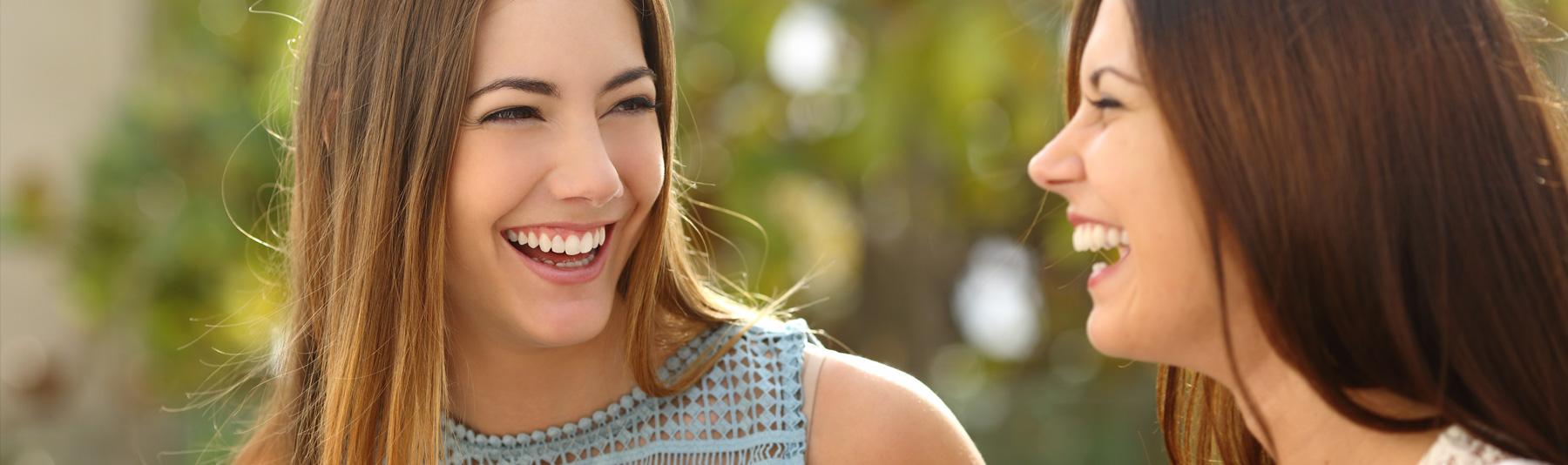 Dentist in Meridian, ID | Legacy Smiles Family Dental